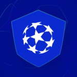 UEFA Champions League – Gaming Hub 5.4.0 MOD Unlimited Money for android