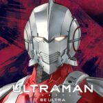 ULTRAMANBE ULTRA 1.1.86 MOD Unlimited Money for android