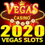 Vegas Casino Slots 2020 – 2000000 Free Coins 1.0.31 MOD Unlimited Money for android