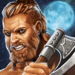 Viking Clan Call of Valhalla 3.15.0 MOD Unlimited Money for android