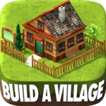 Village City – Island Simulation 1.10.4 MOD Unlimited Money for android
