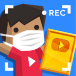 Vlogger Go Viral – Tuber Game 2.36.1 MOD Unlimited Money for android