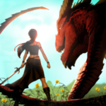 War Dragons 5.25gn MOD Unlimited Money for android