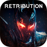 Way of Retribution Awakening 2.896 MOD Unlimited Money for android