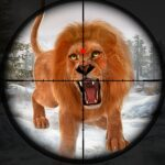 Wild Animal Hunt 2020 Hunting Games 1.15 MOD Unlimited Money for android