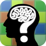 Word Quiz Riddles 2.7g MOD Unlimited Money for android