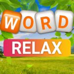 Word Relax – Free Word Games Puzzles 1.0.67 MOD Unlimited Money for android