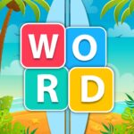Word Surf – Word Game 2.7.4 MOD Unlimited Money for android