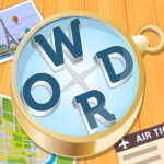 Word Trip 1.342.0 MOD Unlimited Money for android
