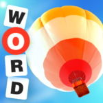Wordwise – Word Puzzle Tour 2020 1.2.4 MOD Unlimited Money for android