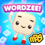 Wordzee 1.145 MOD Unlimited Money for android