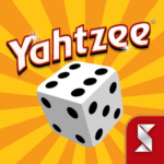 YAHTZEE With Buddies Dice Game 7.4.1 MOD Unlimited Money for android