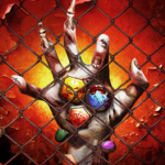 Zombie Puzzles Quest 5.0.15 MOD Unlimited Money for android
