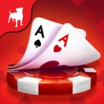 Zynga Poker Free Texas Holdem Online Card Games 21.97 MOD Unlimited Money for android