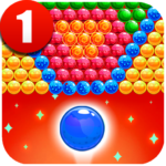 bubble shooter 2020 New Game 2020- Games 2020 3.5 MOD Unlimited Money for android