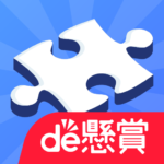 -de 1.0.19 MOD Unlimited Money for android