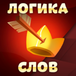 – 2.2.2 MOD Unlimited Money for android