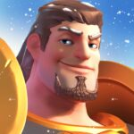 Age of Myth Genesis 1.6.0 MOD Unlimited Money for android