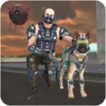 Alien War The Last Day 1.3 MOD Unlimited Money for android
