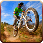 BMX Boy Bike Stunt Rider Game 1.1.4 MOD Unlimited Money for android