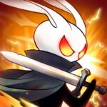 Bangbang Rabbit 1.0.0 MOD Unlimited Money for android