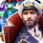 Battleship Puzzles Warship Empire 1.27.0 MOD Unlimited Money for android