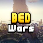 Bed Wars 1.9.4 MOD Unlimited Money for android