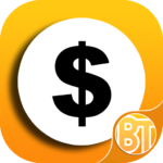 Big Time Cash. Make Money Free 3.6.1 MOD Unlimited Money for android