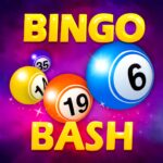 Bingo Bash Live Bingo Games Free Slots By GSN 1.156.0 MOD Unlimited Money for android