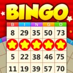 Bingo Holiday Free Bingo Games 1.9.29 MOD Unlimited Money for android