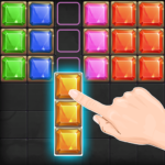 Block Puzzle Guardian – New Block Puzzle Game 2020 1.5.7 MOD Unlimited Money for android