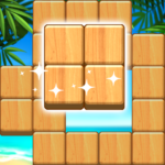 Blockscapes – Block Puzzle 1.6.1 MOD Unlimited Money for android
