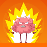 Brain Up 1.0.6 MOD Unlimited Money for android