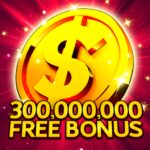 Bravo Casino- Free Vegas Slots 1.90.5405.0902533 MOD Unlimited Money for android