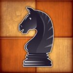 Chess Stars – Play Online 6.0.20 MOD Unlimited Money for android