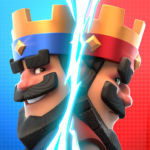 Clash Royale 3.3.1 MOD Unlimited Money for android