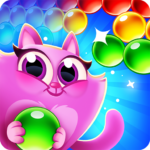 Cookie Cats Pop 1.48.3 MOD Unlimited Money for android