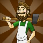 Craftsmith – Idle Crafting Game 1.6.0 MOD Unlimited Money for android