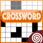 Crossword Puzzle 1.2.108-gp MOD Unlimited Money for android