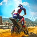 Dirt Bike Unchained 1.6.7 MOD Unlimited Money for android
