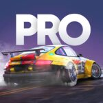 Drift Max Pro – Car Drifting Game with Racing Cars 2.4.42 MOD Unlimited Money for android