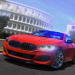 Driving School Sim – 2020 1.0.2 MOD Unlimited Money for android