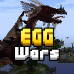 Egg Wars 1.9.1 MOD Unlimited Money for android