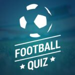 Football Quiz – Guess players clubs leagues 1.7 MOD Unlimited Money for android