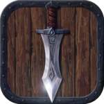 Forgotten Tales MMORPG Online 8.6.0 MOD Unlimited Money for android