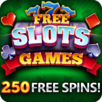 Free Slots 2.8.3602 MOD Unlimited Money for android