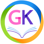 GK in Hindi 3.8 MOD Unlimited Money for android