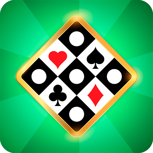 GameVelvet – Online Card Games and Board Games 100.1.40 MOD Unlimited Money for android