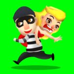 Get the Girl 1.3.9 MOD Unlimited Money for android