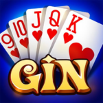 Gin Rummy 1.3.4 MOD Unlimited Money for android